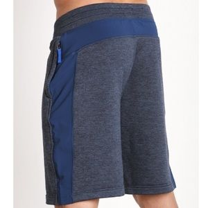 Under Armour Shorts - Under Armour Tech Terry Shorts